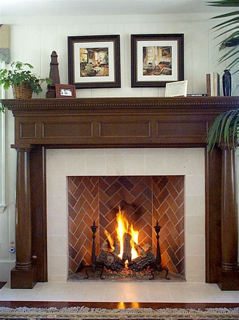 Andirons Fireplace by Gas Logs Pictures Codes Suggestions And Other Issues