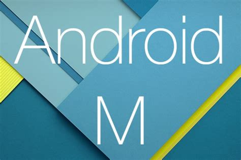 android m how to install android m home launcher with new app drawer on any android device
