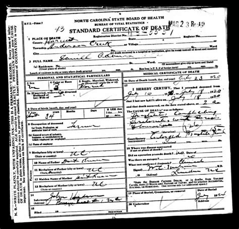 South Carolina Marriage Certificate Records Chattanooga Has History Chattanooga S History And Facts