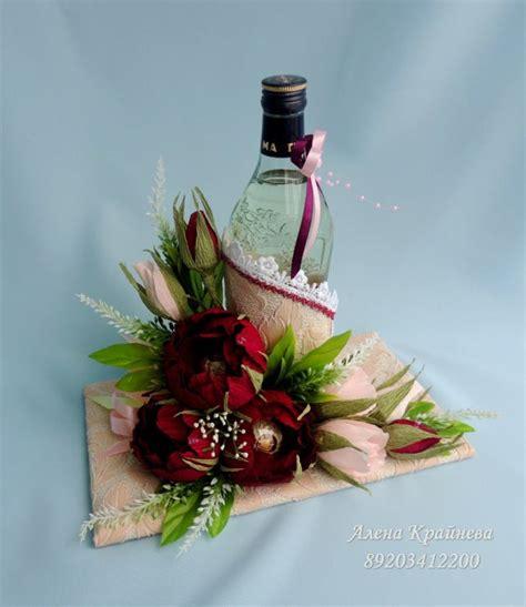 Bandana Karangan Bunga 944 best images about flower arrangements on