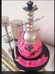 shisha kuchen g 226 teau chicha hookah cake gateau chicha
