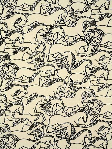 pattern for fabric horse 17 best images about aussie on pinterest icons