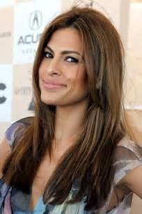 caramel hair colors caramel brown highlights 7 stylish hair color ideas