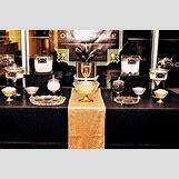 Great Gatsby Decorations   700 x 464 jpeg 55kB