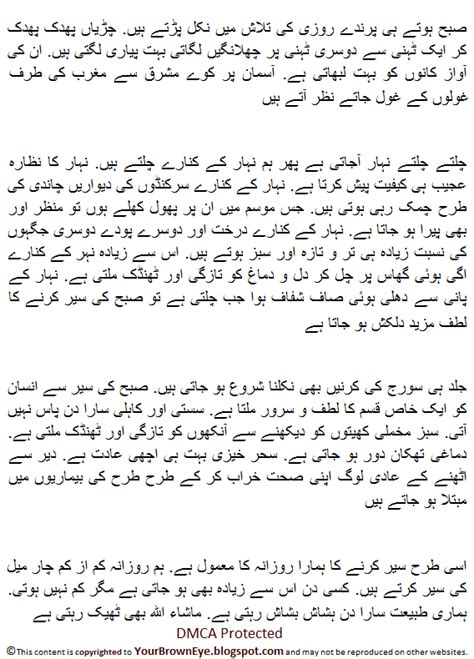 Mustaqbil Ka Pakistan Essay In Urdu by Pakistan Ka Mustaqbil Urdu Essay Related Keywords