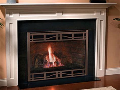 Heatilator Fireplace Insert by Heatilator Fireplace Insert Gen4congress