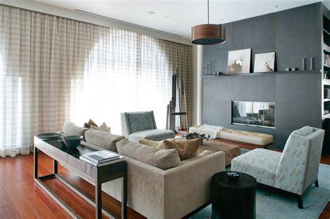 wohnzimmer wohnlich gestalten wohnzimmer in braun und beige einrichten 55 wohnideen