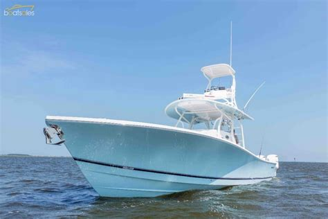 new whaler boats for sale new regulator 41 suit boston whaler and grady white