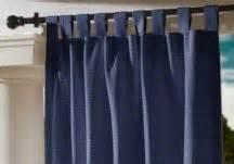 custom outdoor drapes custom outdoor drapes outdoor drapes