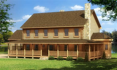 southland log home plans log cabin designs southland log homes floor plan