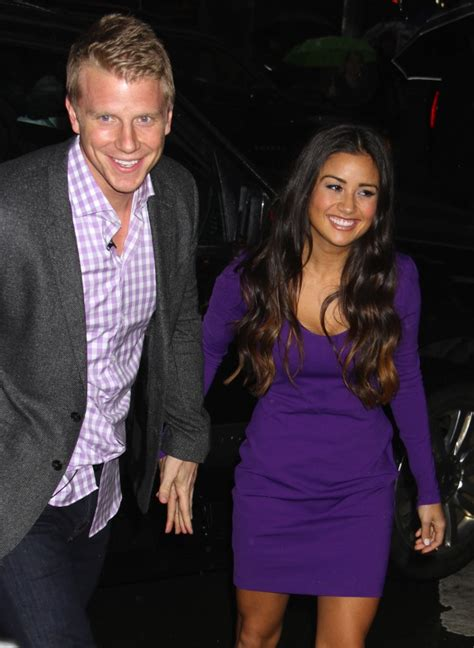 sean and catherine sean lowe catherine giudici only getting married for