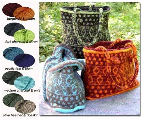 free tote bag pattern pinterest 98 best images about knit bags totes purses pouches