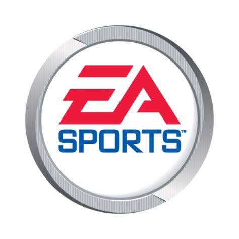 sports logo design png скачать ea sports logo png depositfilesstats