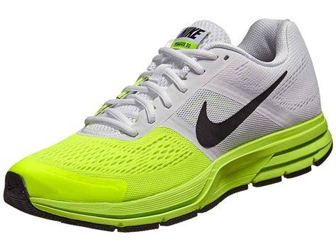 Nike Air Pegasus 6 Nike Air Pegasus 30 Palabra De Runner