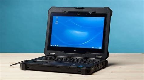 rugged laptop canada dell latitude 12 rugged 7204 slide 4 slideshow from pcmag