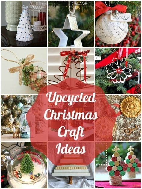 650 best christmas diy ideas images on pinterest