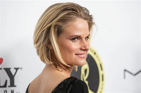 back of joelle carters hair joelle carter picture 16 the annual make up artists and