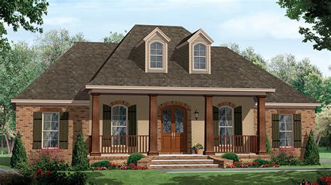 Top House Plans | top selling home plans best selling home designs from