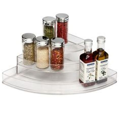 storage containers for lazy susan cabinet 1000 images about lazy susan kitchen ideas on