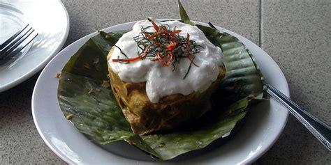 makanan khas kamboja merdekacom