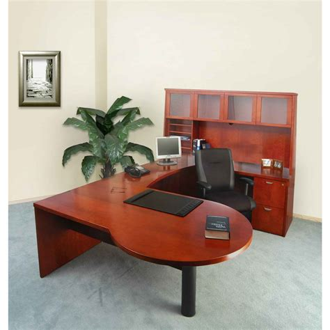 Corporate Office Desks Modern Executive Office Furniture Office Furniture