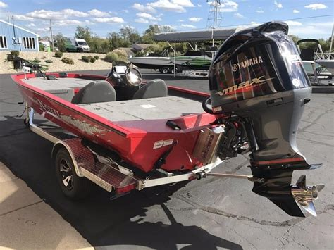 xpress x19 bass boats for sale 2017 new xpress xclusive series x19 bass boat for sale