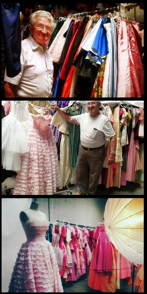 Baju Dalam Pikat Suami suami mithali beli 55 000 baju untuk isteri dalam masa 56 tahun 11 gambar peristiwa dunia