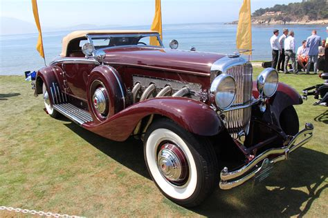 duesenberg wiki file 1934 duesenberg sj convertible coupe 21550956279