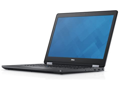 test dell test dell latitude 15 e5570 notebook notebookcheck tests