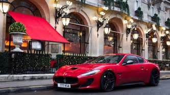 What Country Is Maserati From Maserati Launches Its Third Dealership In India