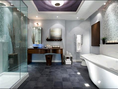 candice olson bathroom designs the tile shop design by kirsty some great bathrooms from