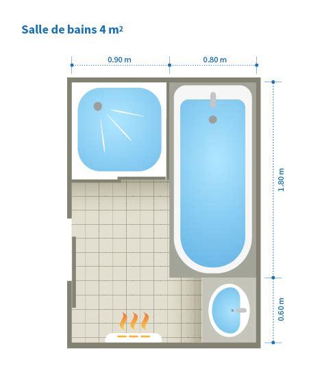 Plans Salle De Bains by Les Meilleurs Plans De Salles De Bains Guide Complet
