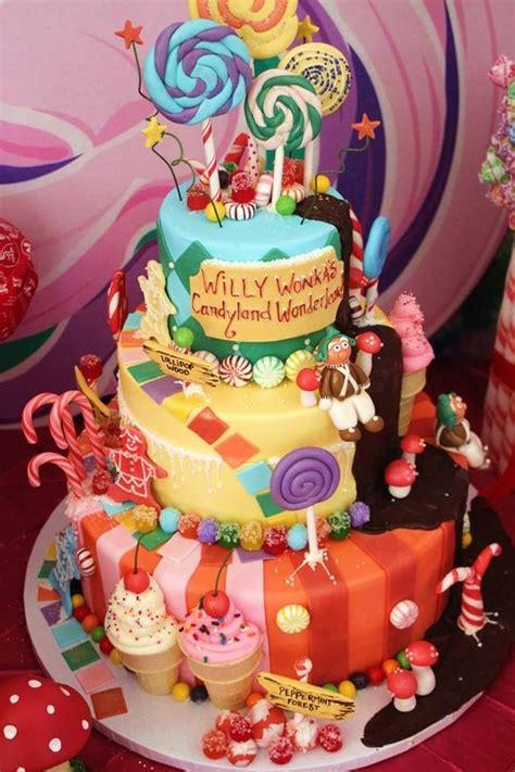 Best 25 Cake Moulds Ideas Best 25 Amazing Cakes Ideas On Beautiful Cakes