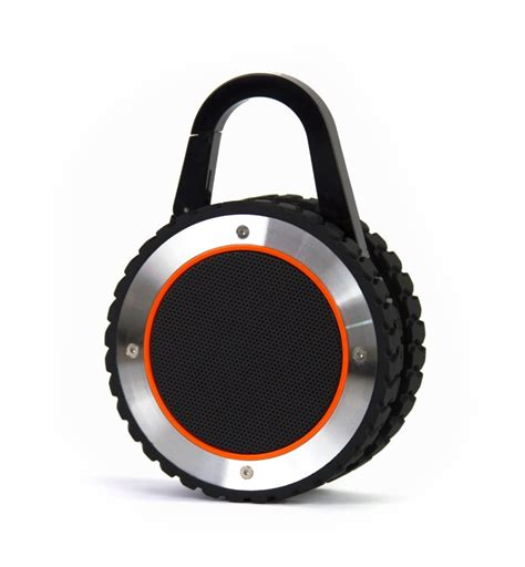 rugged outdoor speaker the top 10 rugged bluetooth speakers for outdoor sports