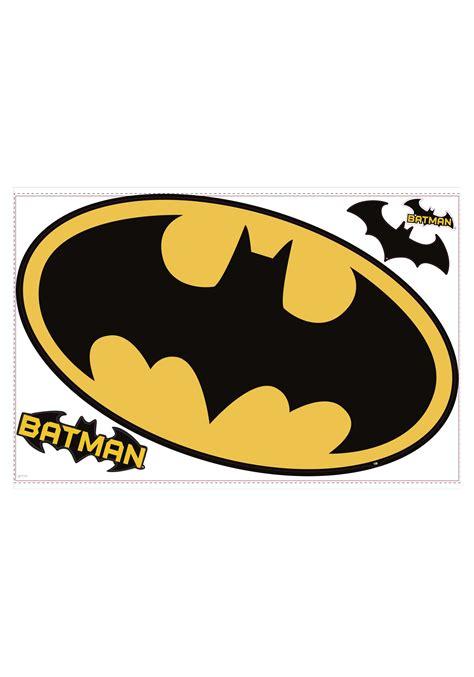printable batman logo stickers pin printable batman symbol coloring page the bienvile
