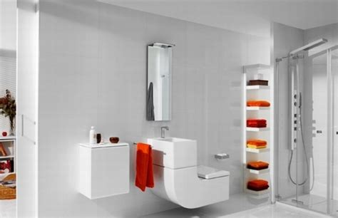 Wc Wash Closet by Wash Basin Water Closet Saving Water And Space Home