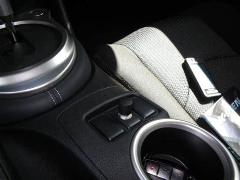 Bass Knob Install by Nissan 370z Forum Sliknik S Album Sliknik S Platinum