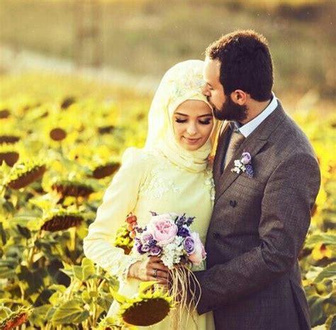 wallpaper arabic couple download hd wallpaper live free 3d