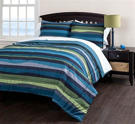 11 cool boy comforter sets