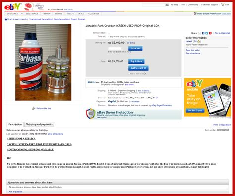 Ebay Used | www ebay driverlayer search engine