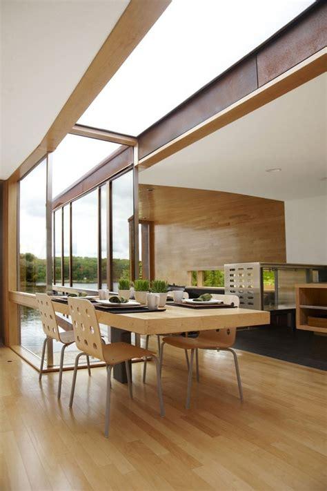 decoracion con vigas de madera ideas para decorar con vigas vistas axioma arquitectura