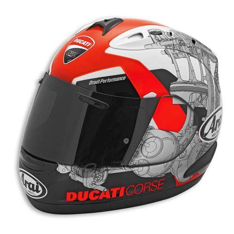 Ducati Motorrad Kleidung by Ducati Bekleidung 2015 Motorrad Fotos Motorrad Bilder
