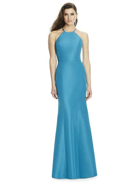 Bridesmaid Dress Fabrics - dress dessy bridesmaids 2017 2996 fabric