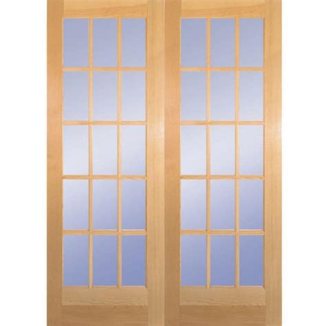 french door curtains lowes lowes french doors interior handballtunisie org
