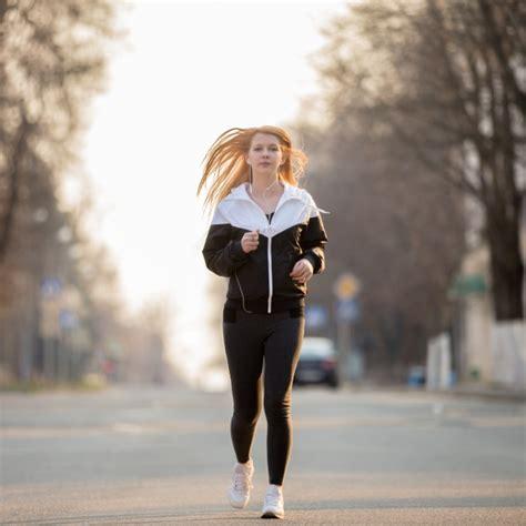 Sport Running sport running photo free