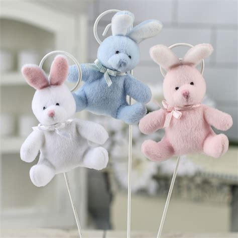 Best Seller Rabbit Top Bl4869 plush bunny rabbit top sellers