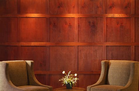 wood panelled walls modern paneling contemporary wall systems paneling