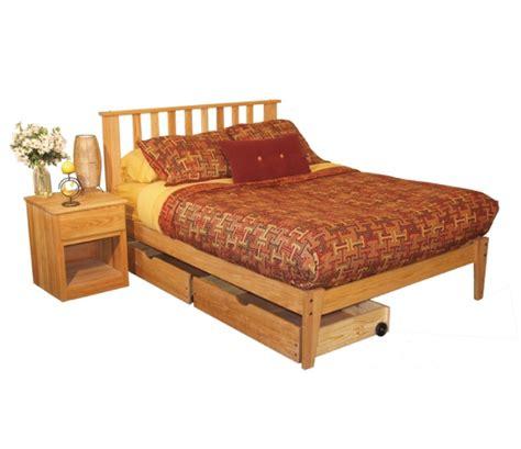 room doctor platform beds room doctor affordable futons bunks lofts xl beds