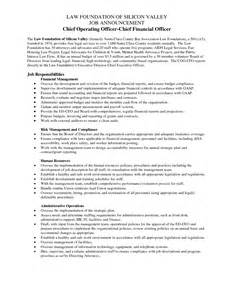 chief of staff resume sle photo store assistant qualifications