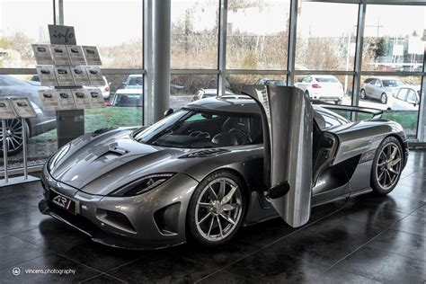 koenigsegg cc8s engine 100 koenigsegg cc8s engine ama1 with cvk part 3